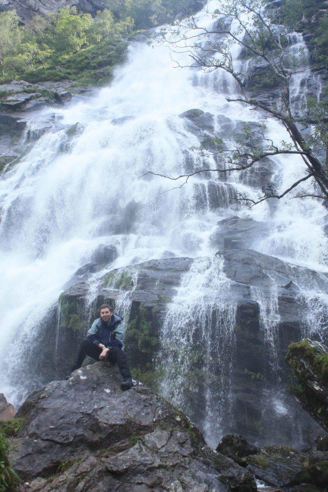Steall Falls 02[1]
