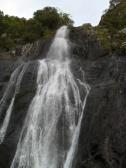The Aber Falls