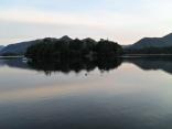 Derwent Island